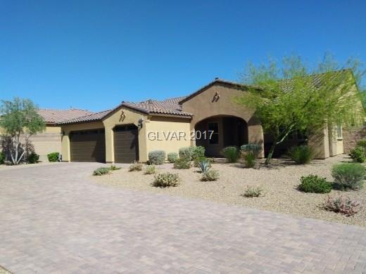 8488 Durango Ranch Court, Las Vegas, NV - USA (photo 2)