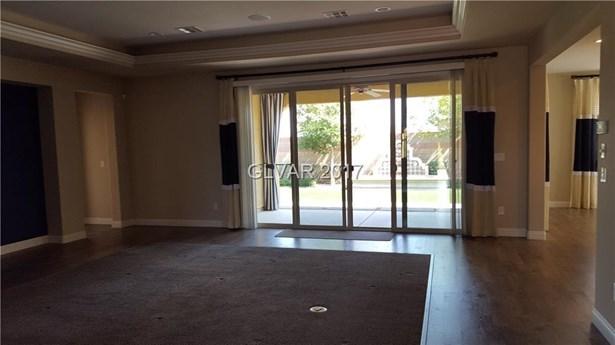 8488 Durango Ranch Court, Las Vegas, NV - USA (photo 4)