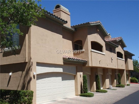 8720 Red Brook Drive 204, Las Vegas, NV - USA (photo 1)