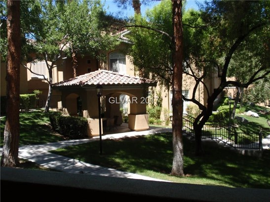 8720 Red Brook Drive 204, Las Vegas, NV - USA (photo 2)