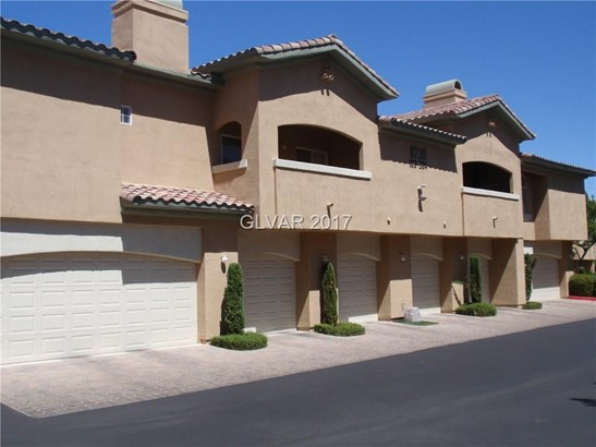 8720 Red Brook Drive 204, Las Vegas, NV - USA (photo 4)