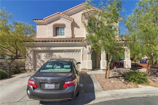 7645 Riva Ridge Street, Las Vegas, NV - USA (photo 2)
