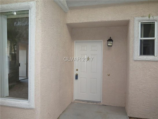 251 South Green Valley Pw Parkway 1211, Henderson, NV - USA (photo 1)
