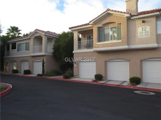 251 South Green Valley Pw Parkway 1211, Henderson, NV - USA (photo 2)