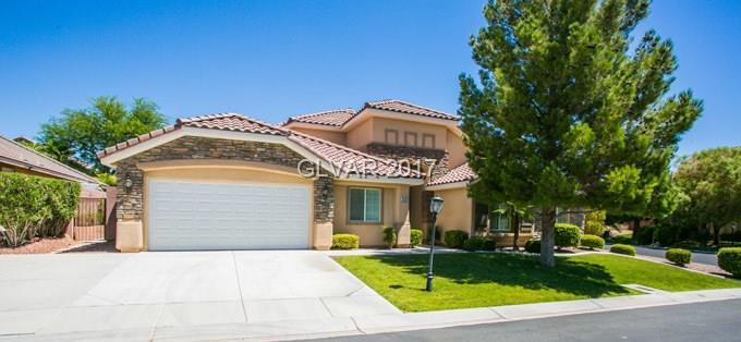 9132 Ferdinand Court, Las Vegas, NV - USA (photo 1)