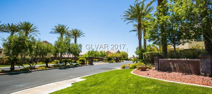 9132 Ferdinand Court, Las Vegas, NV - USA (photo 3)