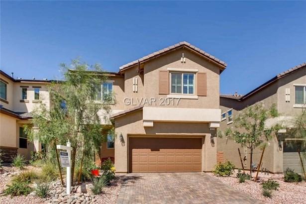 3225 Grayson Lake Court, Las Vegas, NV - USA (photo 1)
