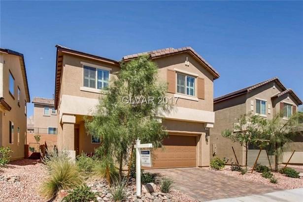 3225 Grayson Lake Court, Las Vegas, NV - USA (photo 2)
