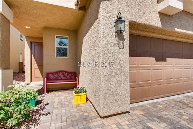 3225 Grayson Lake Court, Las Vegas, NV - USA (photo 3)