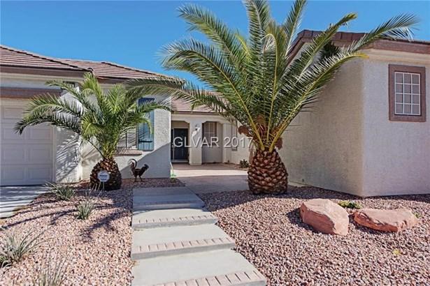 2330 Desert Fox Drive, Henderson, NV - USA (photo 2)