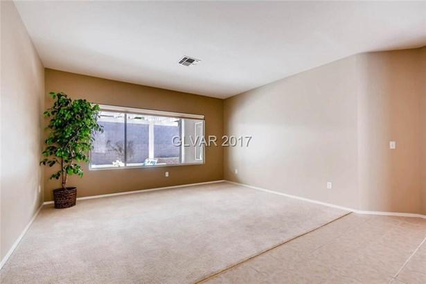 2330 Desert Fox Drive, Henderson, NV - USA (photo 4)