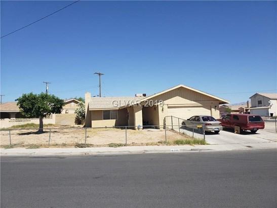 698 Nelson Avenue, North Las Vegas, NV - USA (photo 2)