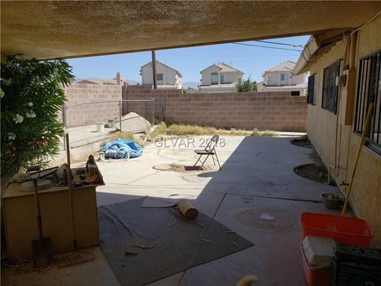 698 Nelson Avenue, North Las Vegas, NV - USA (photo 4)