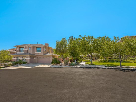 1709 Authentic Court, Henderson, NV - USA (photo 1)