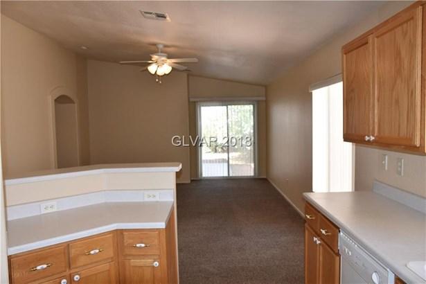 4917 Stormy Ridge Street, North Las Vegas, NV - USA (photo 2)