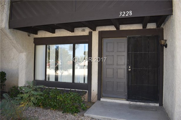 3228 Longford Way, Las Vegas, NV - USA (photo 1)
