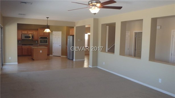 92 Blaven Drive, Henderson, NV - USA (photo 2)