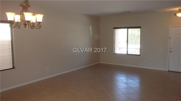 92 Blaven Drive, Henderson, NV - USA (photo 3)