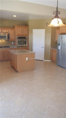 92 Blaven Drive, Henderson, NV - USA (photo 5)