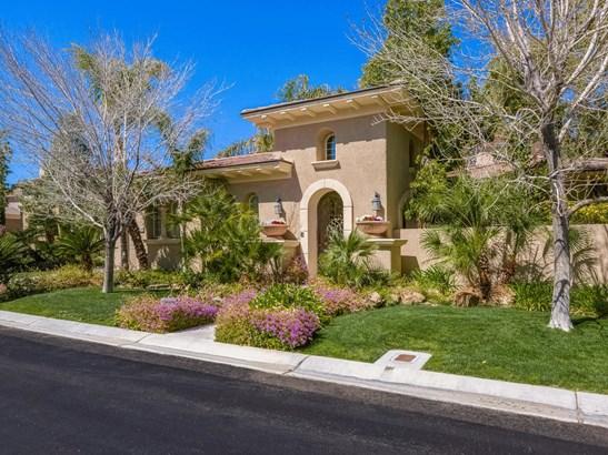 10408 Mansion Hills Avenue, Las Vegas, NV - USA (photo 1)