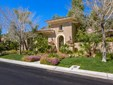 10408 Mansion Hills Avenue, Las Vegas, NV - USA (photo 1)