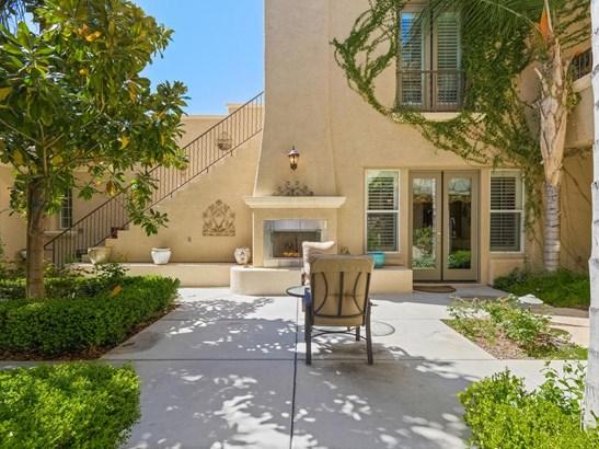 10408 Mansion Hills Avenue, Las Vegas, NV - USA (photo 4)