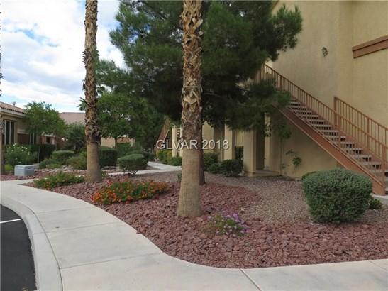 1050 Cactus Avenue 1009, Las Vegas, NV - USA (photo 3)