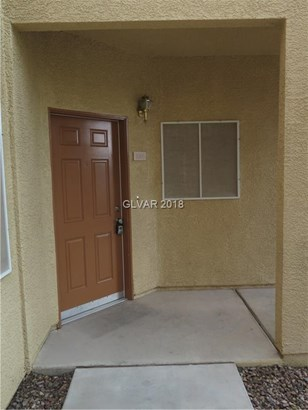 1050 Cactus Avenue 1009, Las Vegas, NV - USA (photo 4)