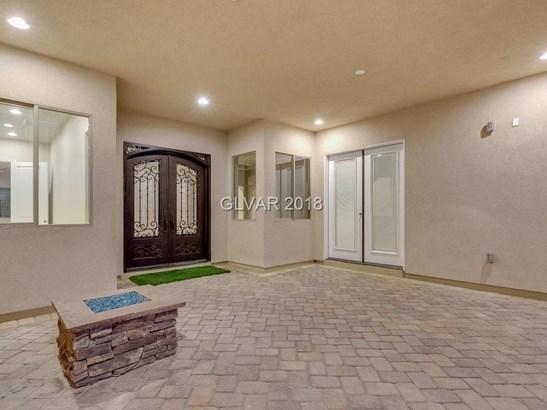 4313 Butler Street, Las Vegas, NV - USA (photo 4)