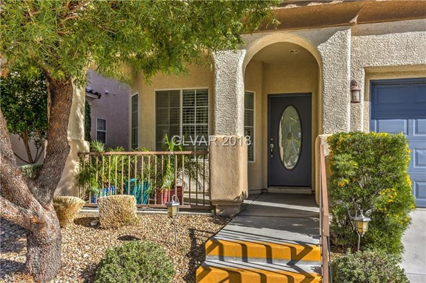 5478 Vicarage Way, Las Vegas, NV - USA (photo 3)