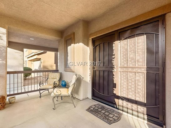 6048 Sea Cliff Cove Street, North Las Vegas, NV - USA (photo 3)
