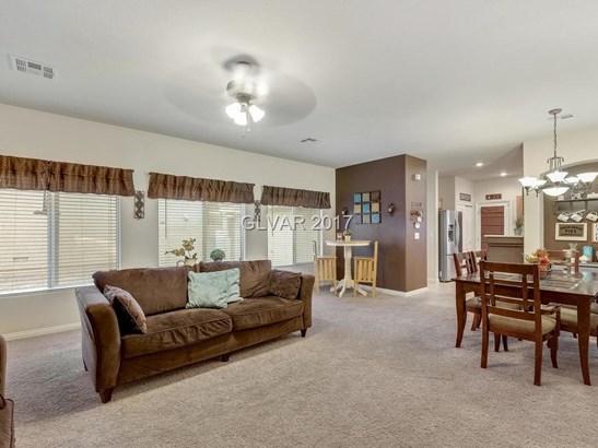 6048 Sea Cliff Cove Street, North Las Vegas, NV - USA (photo 5)