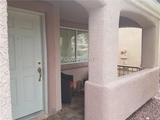 5540 Meridian Rain Street, North Las Vegas, NV - USA (photo 5)