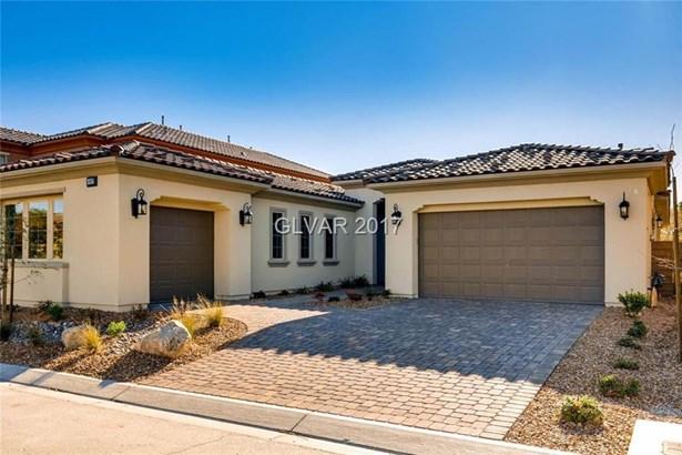 4087 Villa Rafael Drive, Las Vegas, NV - USA (photo 2)
