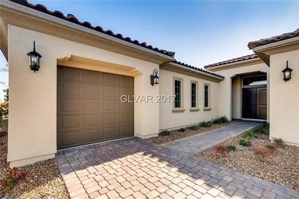 4087 Villa Rafael Drive, Las Vegas, NV - USA (photo 4)