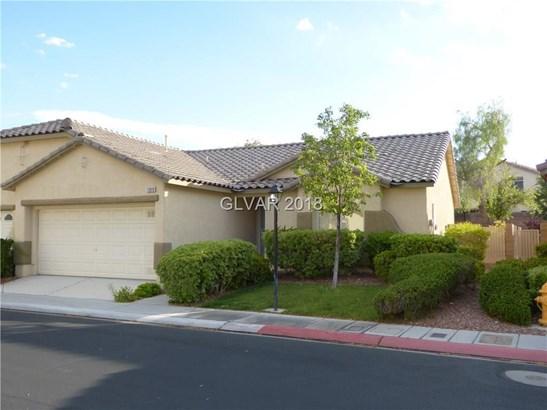 11019 Sospel Place, Las Vegas, NV - USA (photo 1)