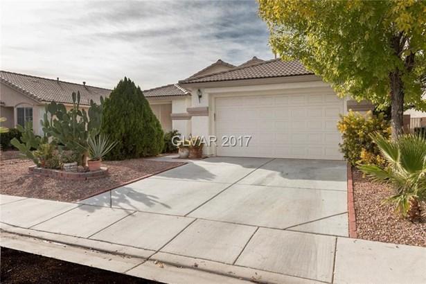 5041 Cayman Beach Street, North Las Vegas, NV - USA (photo 2)