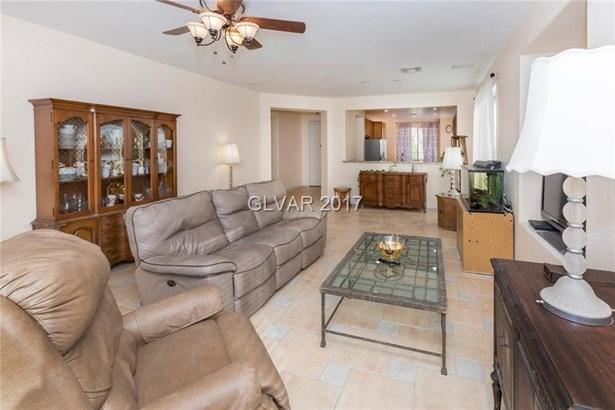 5041 Cayman Beach Street, North Las Vegas, NV - USA (photo 4)