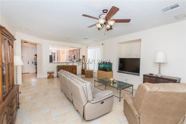 5041 Cayman Beach Street, North Las Vegas, NV - USA (photo 5)