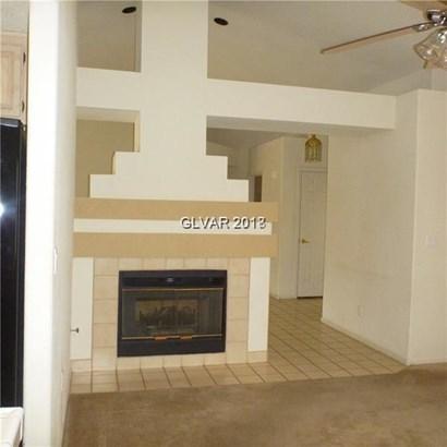 5521 Via Del Viento Avenue, Las Vegas, NV - USA (photo 4)