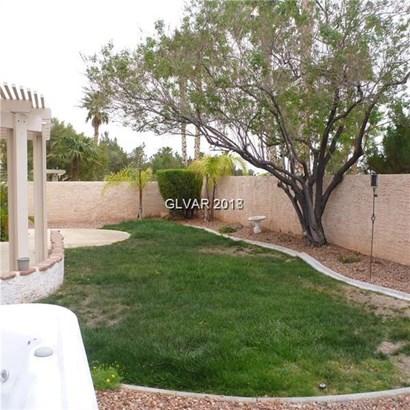 5521 Via Del Viento Avenue, Las Vegas, NV - USA (photo 5)