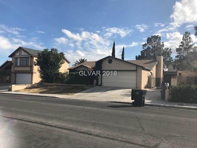 8105 Ducharme Avenue, Las Vegas, NV - USA (photo 1)