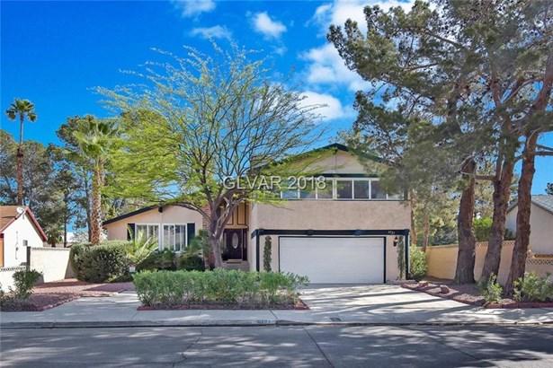 6727 Garden Grove Avenue, Las Vegas, NV - USA (photo 1)