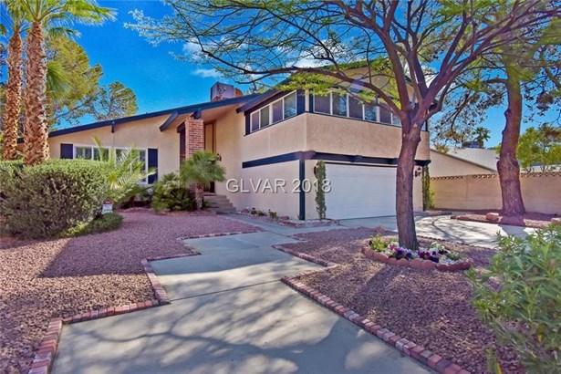6727 Garden Grove Avenue, Las Vegas, NV - USA (photo 2)