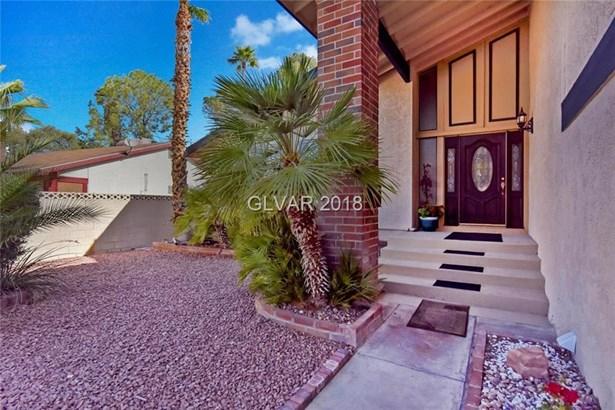 6727 Garden Grove Avenue, Las Vegas, NV - USA (photo 3)