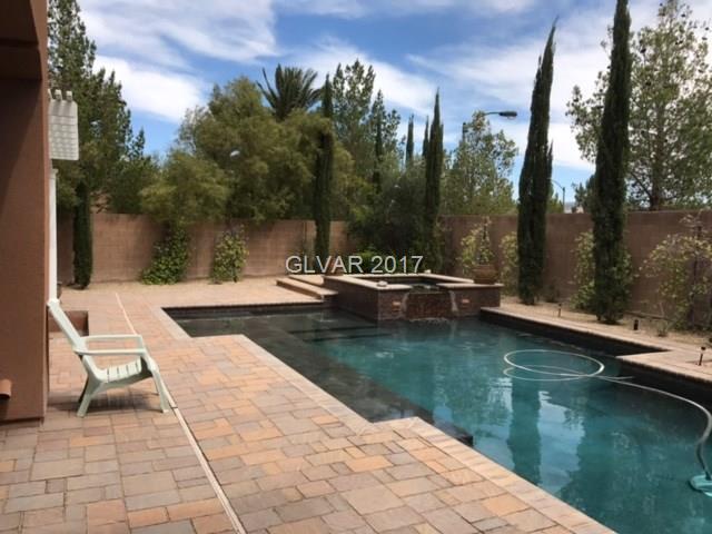4241 San Alivia Court, Las Vegas, NV - USA (photo 1)