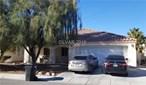 5121 Rose Moss Street, North Las Vegas, NV - USA (photo 1)