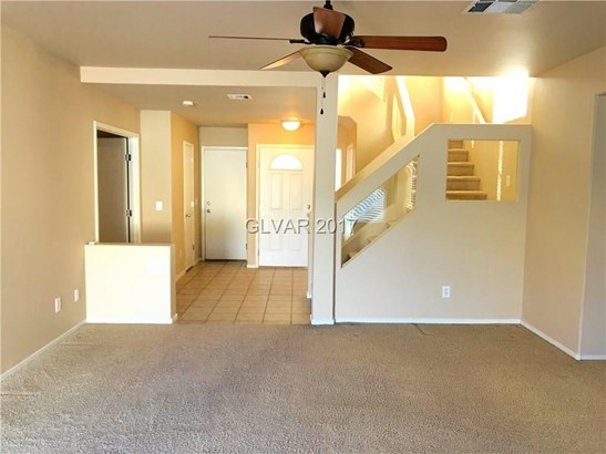 10214 Pennyroyal Street, Las Vegas, NV - USA (photo 2)