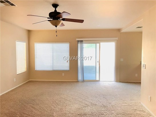 10214 Pennyroyal Street, Las Vegas, NV - USA (photo 3)