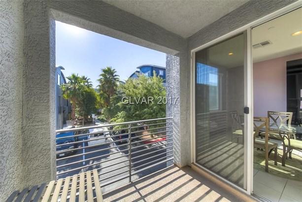 9050 Tropicana Avenue 1147, Las Vegas, NV - USA (photo 5)